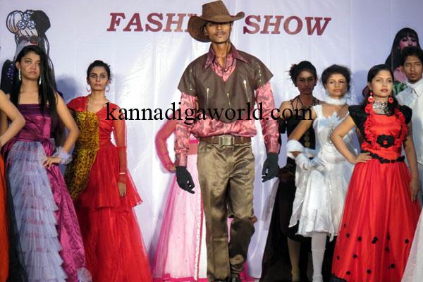 Fashion Show_14