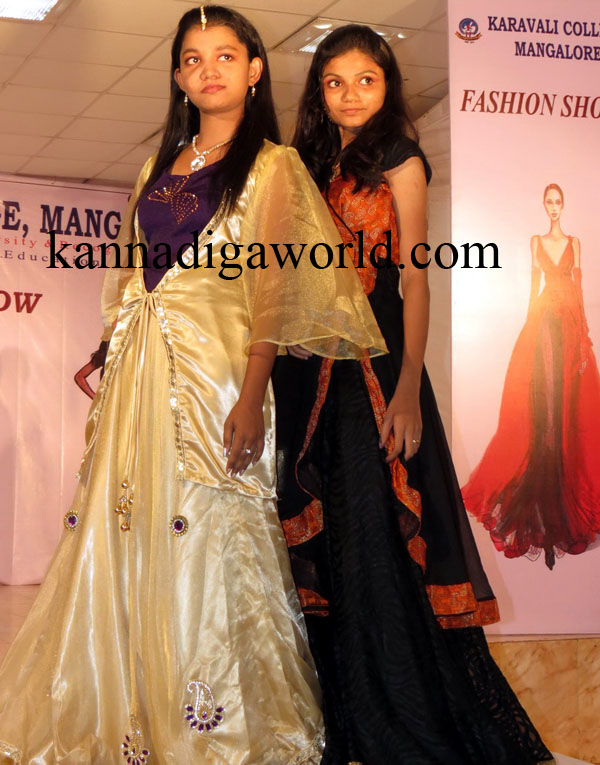 Fashion Show_17