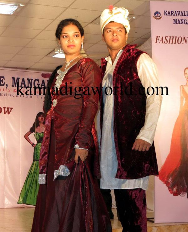 Fashion Show_19