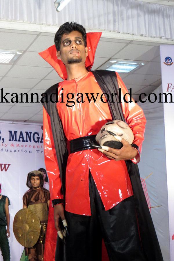 Fashion Show_20