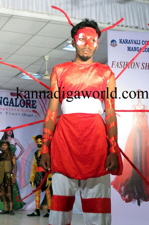 Fashion Show_23