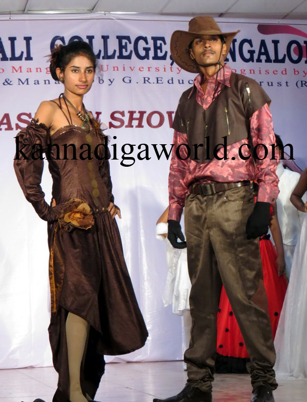 Fashion Show_27