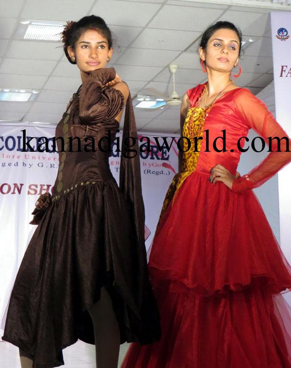 Fashion Show_28