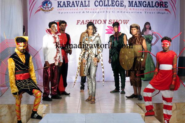 Fashion Show_8