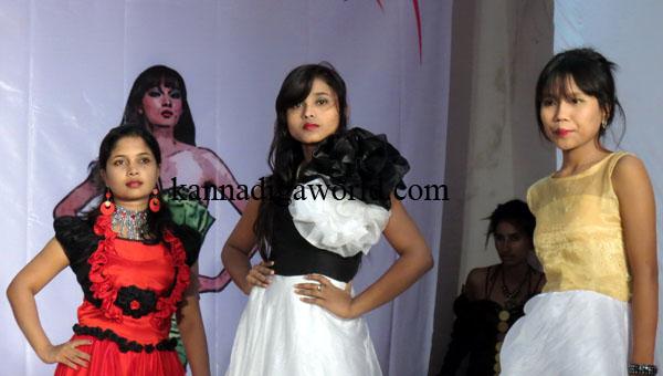 Fashion Show_9