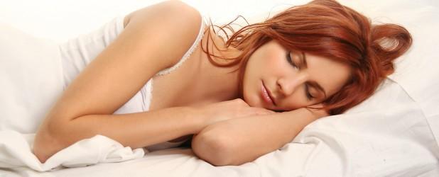 Healthy-sleep-618x250
