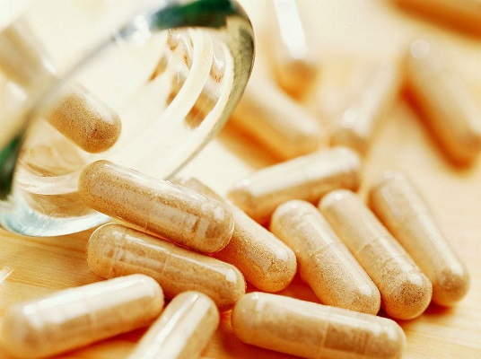Herbal-Medicine-Capsules-or-Tablets-