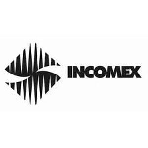 INCOMEX