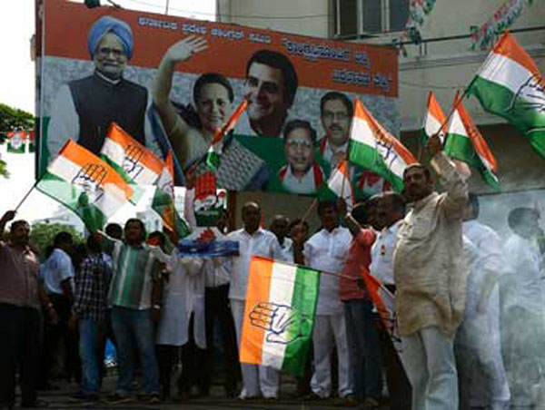 Karnataka-Congress-AFP1