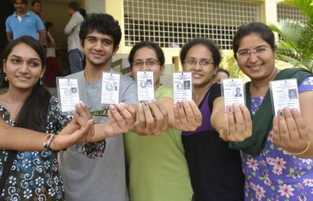 Karnataka_voting_