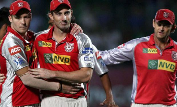 Kings XI_0