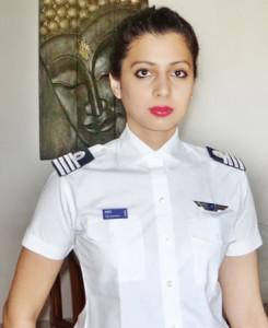 Krithi Shetty (1)