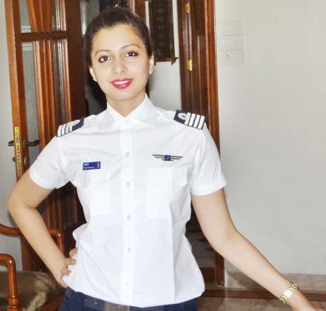 Krithi Shetty (2)