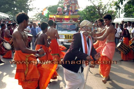 Lobo_Vijayotsava_Pros_6