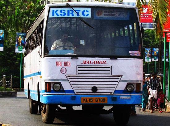 Mangalore_kasaragod_bus_2