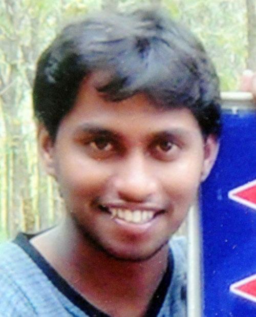 Manjunath-V-Y-01