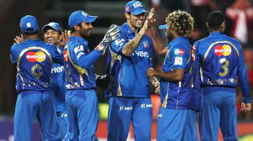 Mumbai-Indians-IPL-6-2013-Players-List-Team-Squad
