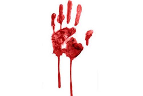 Murder-Hand-1-500_1