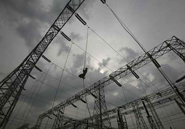 Power-tariff-hi22646