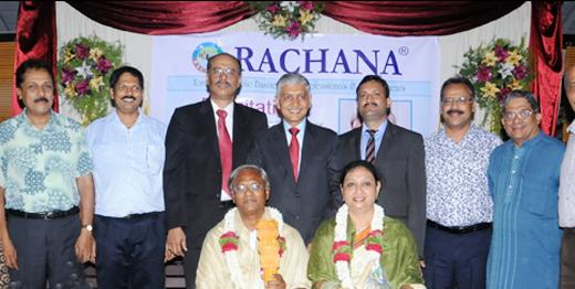 Rachana27may 2013 2