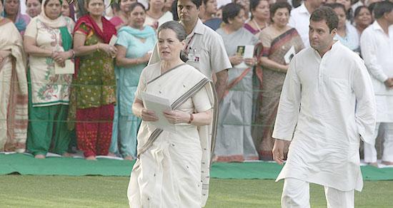 Rahul-Sonia_Gandhi