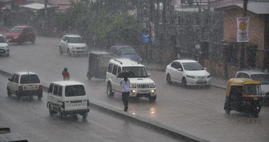 Rain_start_mlore_1