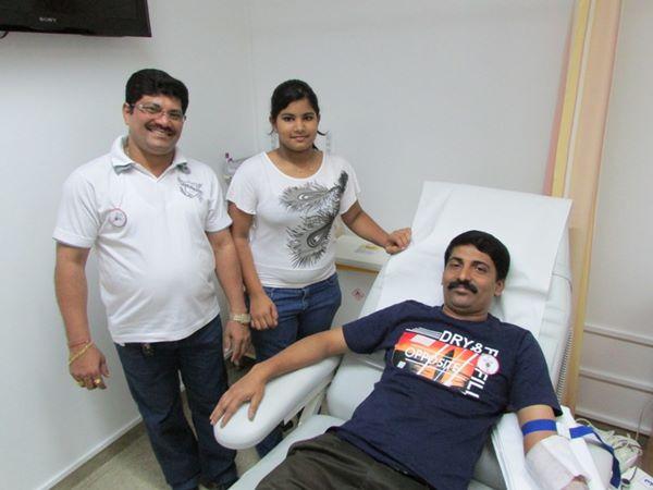 Ramakshatriya sanga dubai-blood camp-2013003