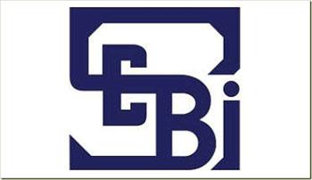 SEBI--logo