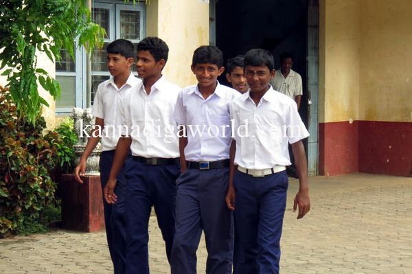 School_Start_19
