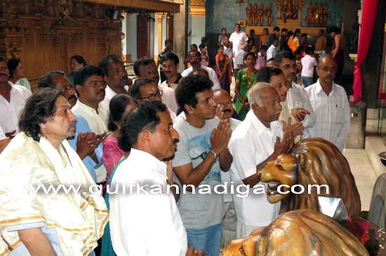 Shivaraj_kudroli_temple_10