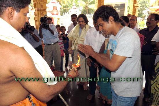 Shivaraj_kudroli_temple_4