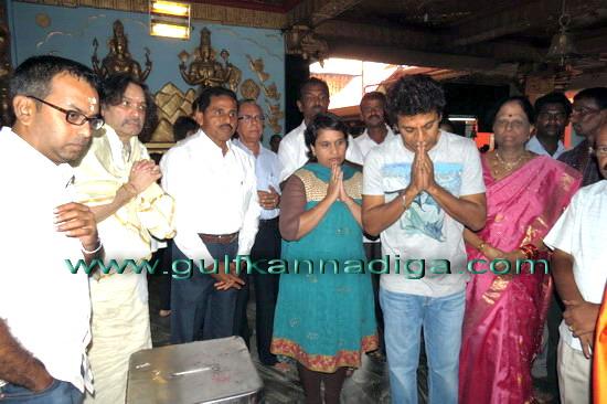 Shivaraj_kudroli_temple_6