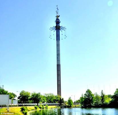 Worls Tallest Swing.1