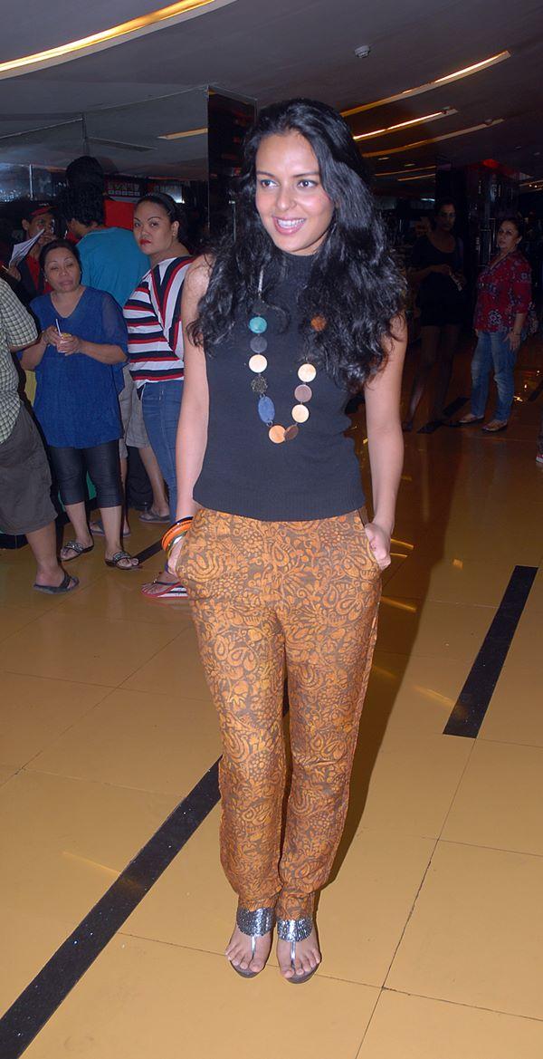 adit singh sharma-2013004