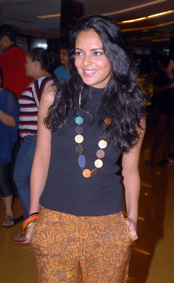 adit singh sharma-2013005