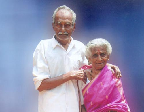 angara-shetty-karavali-may-281
