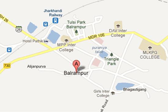 balrampur_murder