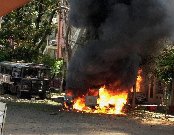 bangalore-blast-2013