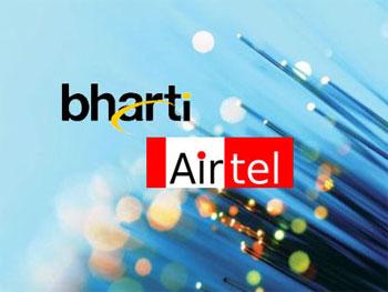 bharathi-airtel