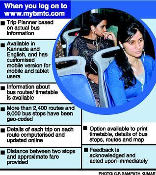 bmtcbus-info