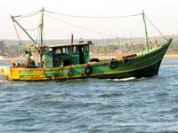 boat_190513-1