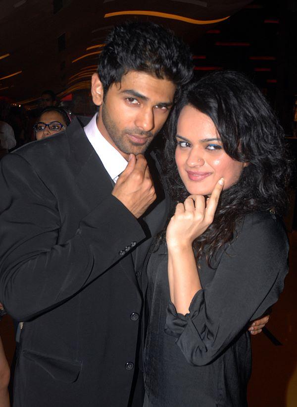 bollywood-mumbay-2013002