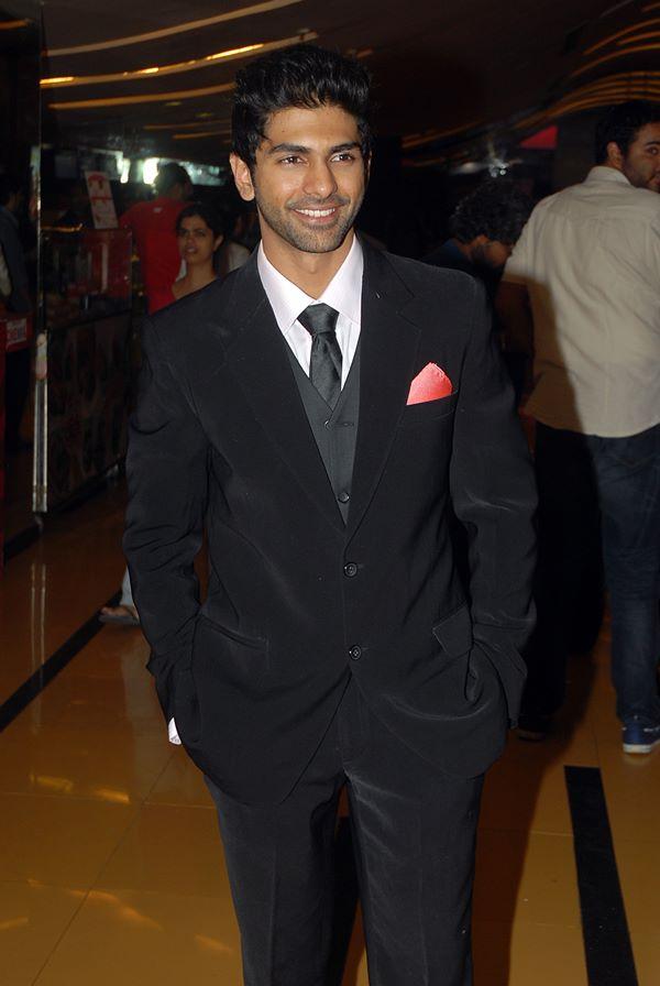 bollywood-mumbay-2013010