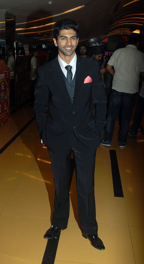 bollywood-mumbay-2013011