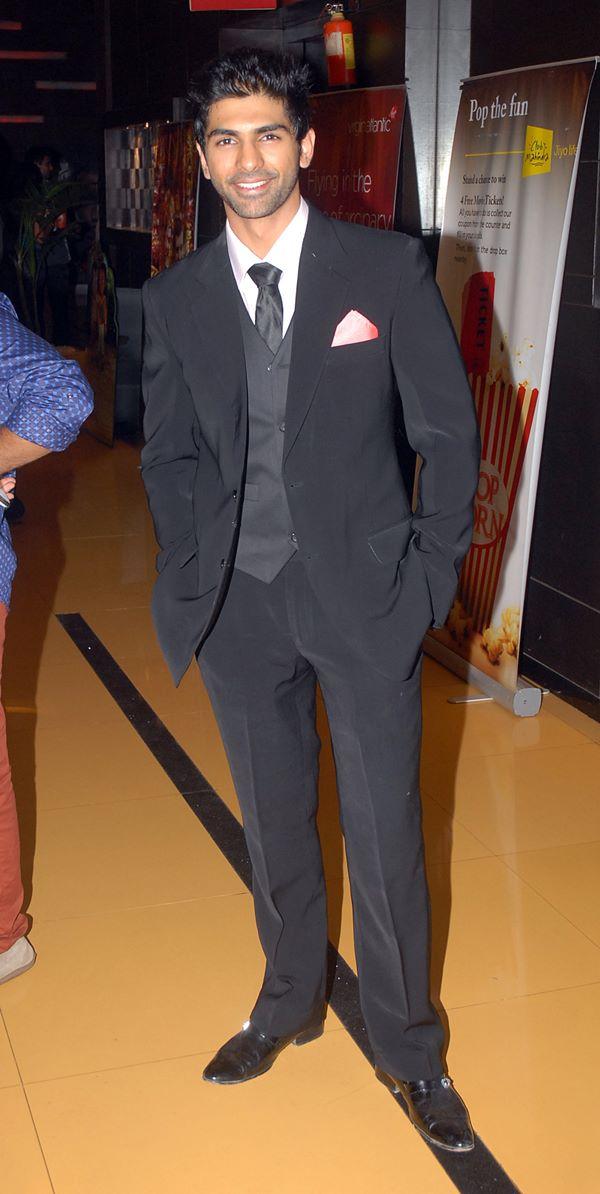 bollywood-mumbay-2013012