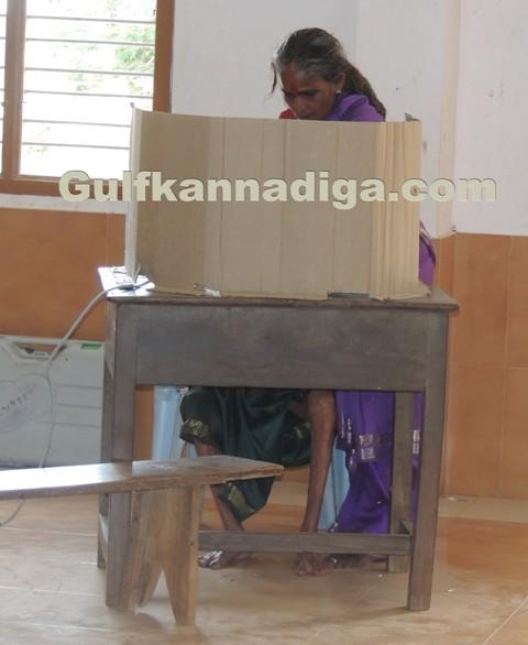 buddamma-voting-9
