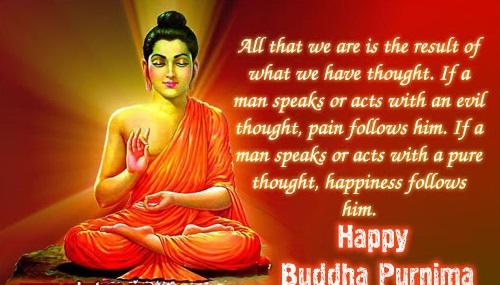 buddha-purnima1