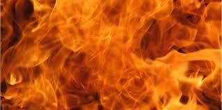 burn-fire