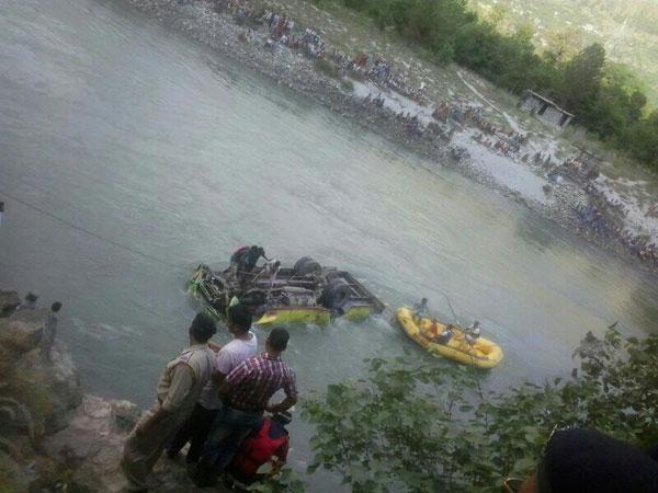 bus-accidentHimachal-Pradesh