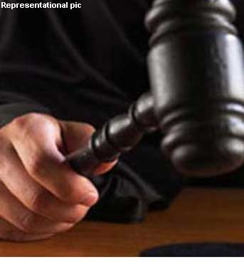 court-